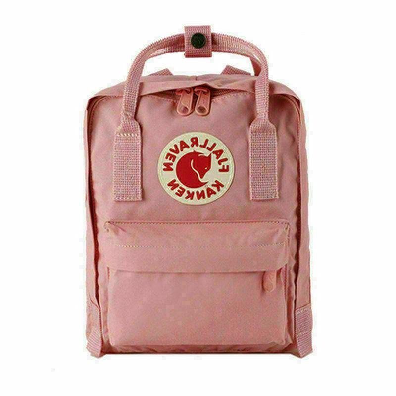 20L/16L/7L Fjallraven Canvas Handbag US