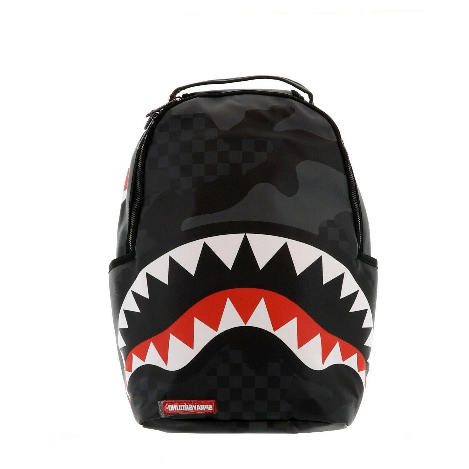 910b2922nsz 3am backpack b2922