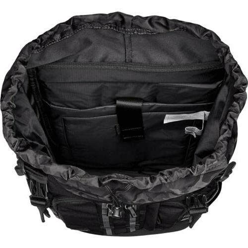 Organizing Backpack