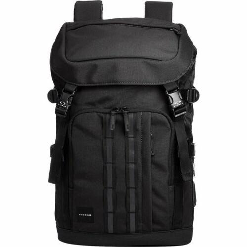 921419 02r mens utility organizing backpack