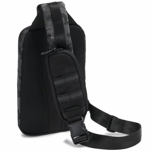 One Shoulder Backpack