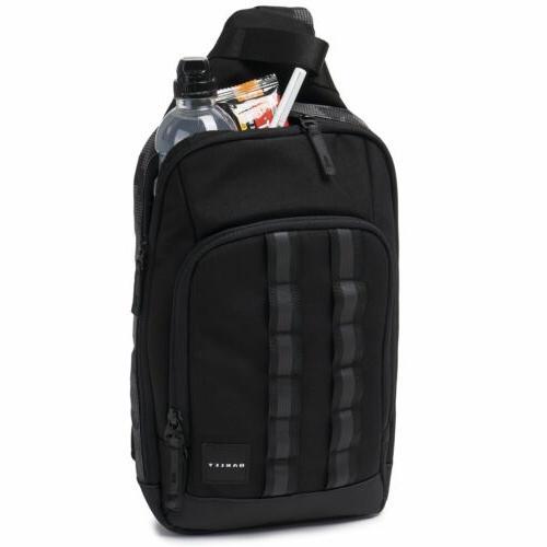 Mens One Shoulder Bag Backpack