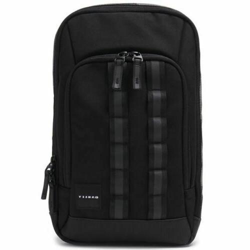 921432 02r mens utility one shoulder bag