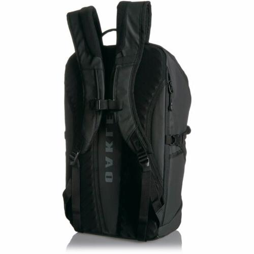 Mens Oakley Training Backpack