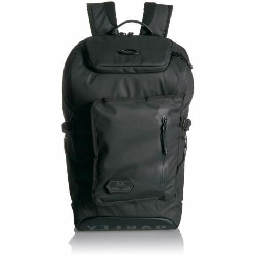 921535 02e mens training backpack
