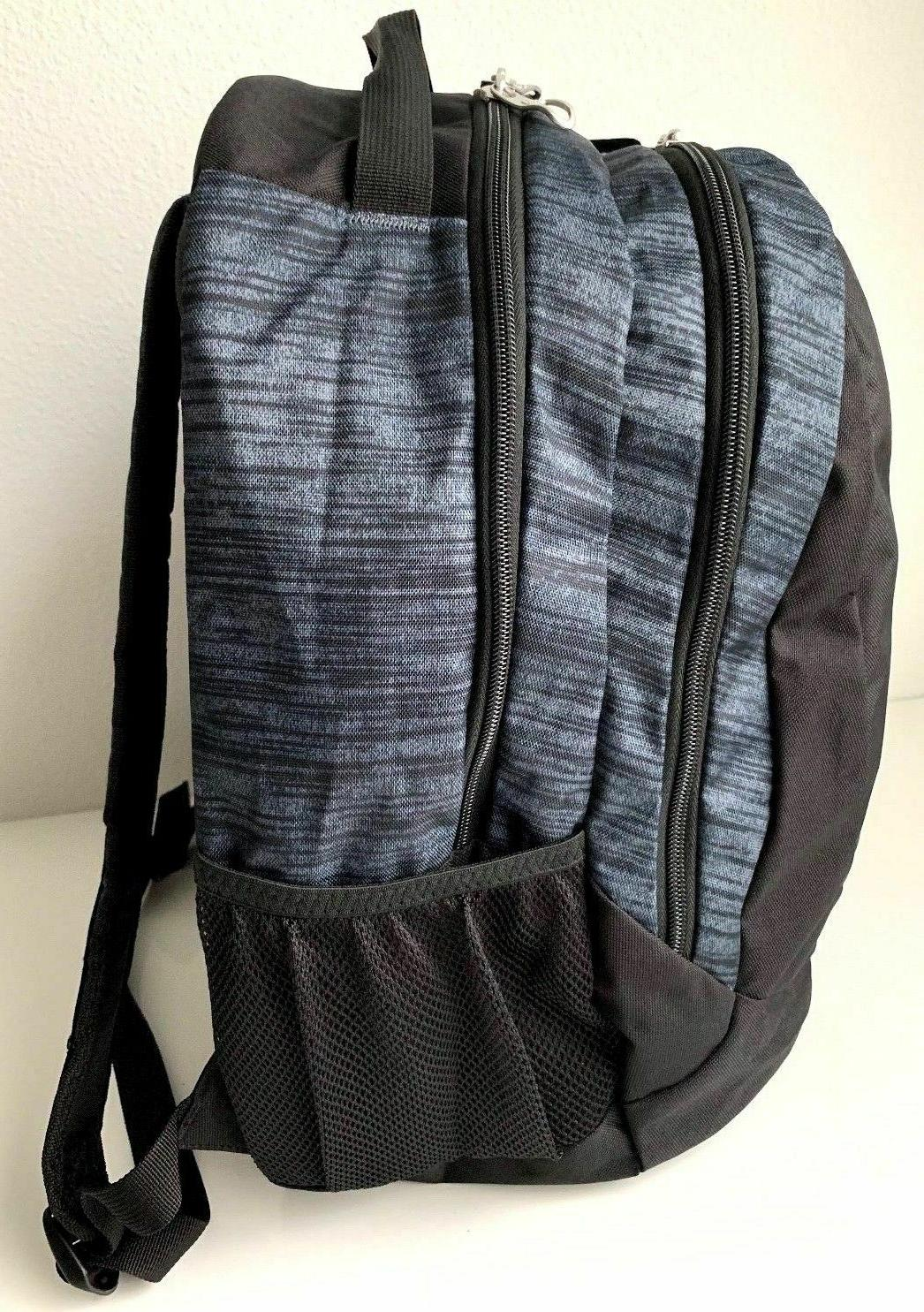 ADIDAS JOURNAL BACKPACK LARGE SCHOOL