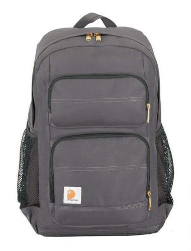 Carhartt Backpack with Sleeve