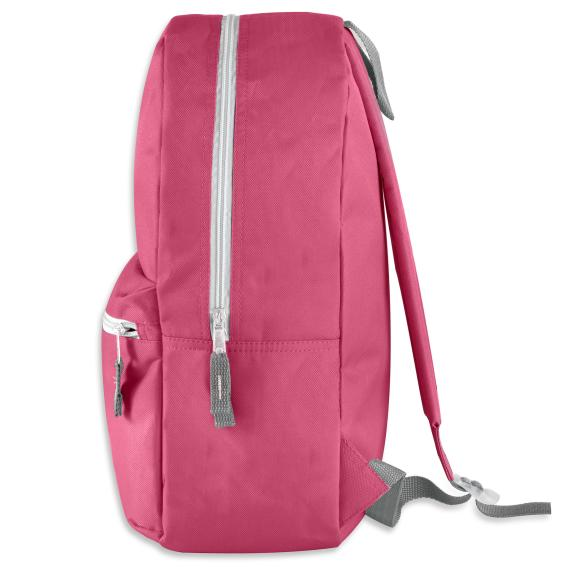 Case of 24 Backpacks Mix