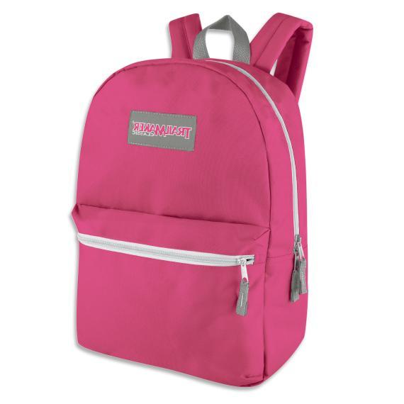Case Trailmaker Backpacks 4 Mix