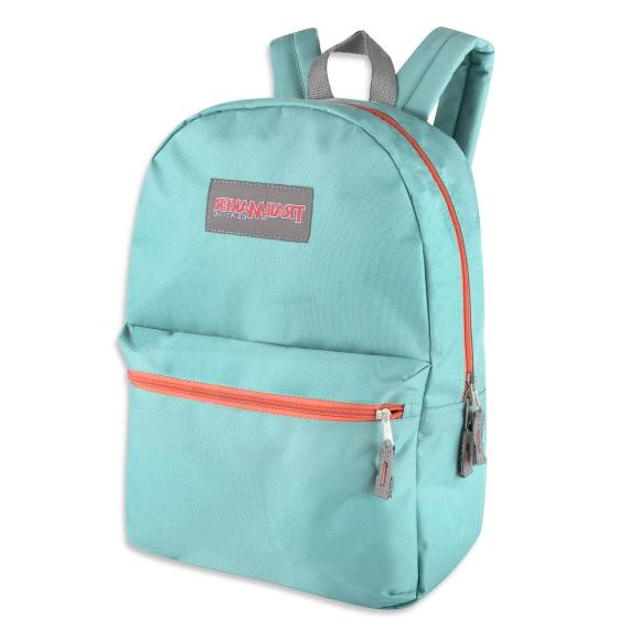 Case Trailmaker Backpacks in Mix