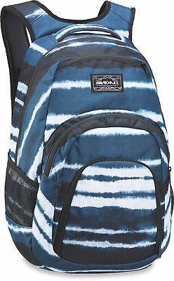 Dakine Campus Backpack - Resin Stripe - 33-Liter