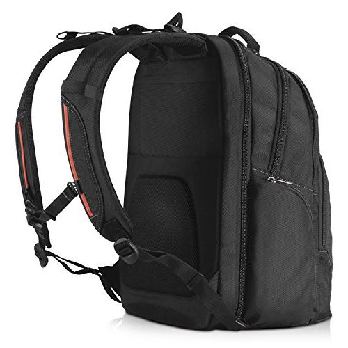 Everki Atlas Friendly 13-Inch to Laptop Backpack