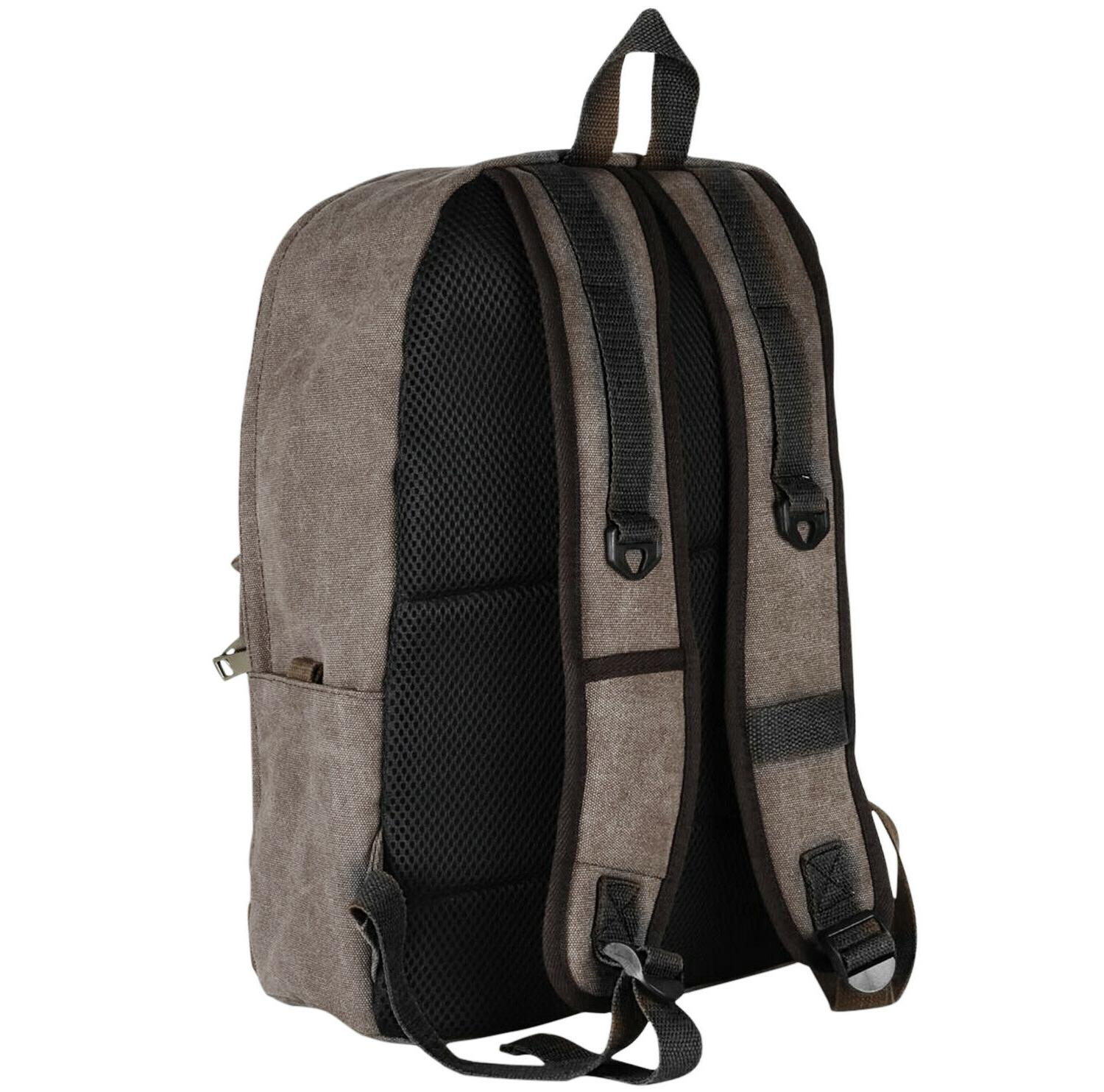 Heavy Backpack Lightweight Fashion Designer By