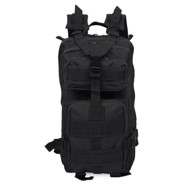 Hiking Backpack Outdoor Mountaineering Military Equipment Ca