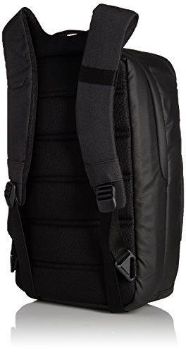 Incase CL55452 City Backpack 15-Inch Pro, Black