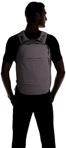 Incase CL55452 Backpack for