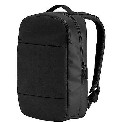 Incase CL55452 City Compact Backpack for 15-Inch Macbook Pro