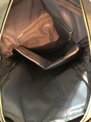 Kenox Laptop Backpack College Fits