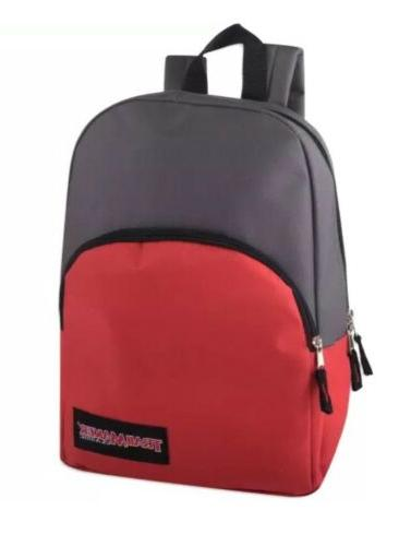 Lot of Trailmaker Classic 15 Backpacks 8 Colors