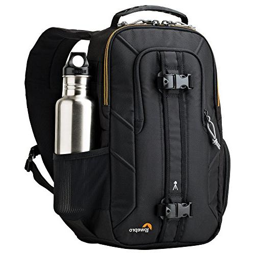 Lowepro AW - Slim, Smart and Camera a Mirrorless Kit Tablet