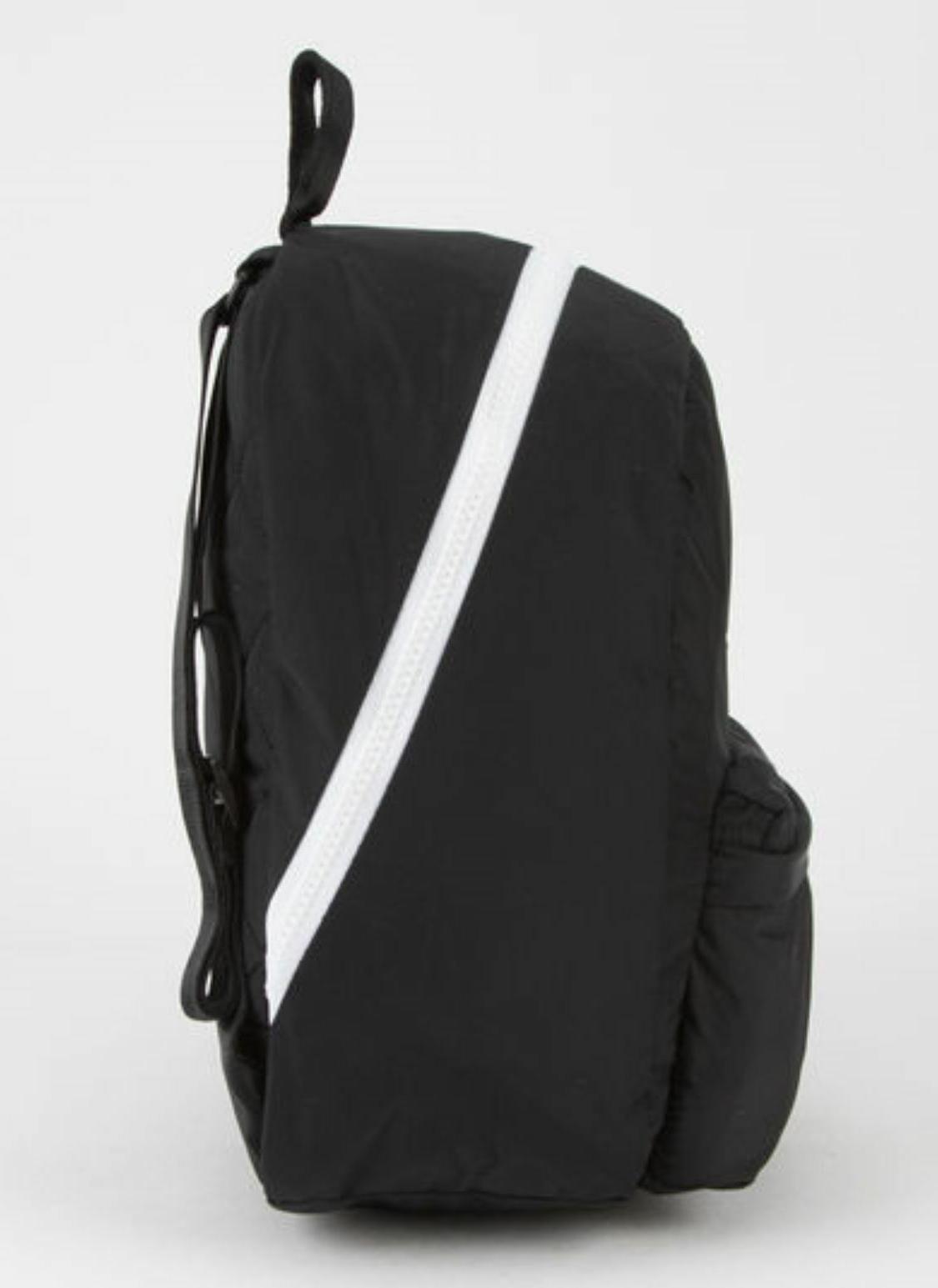 NEW TREFOIL MINI COMPACT BAG #5145051