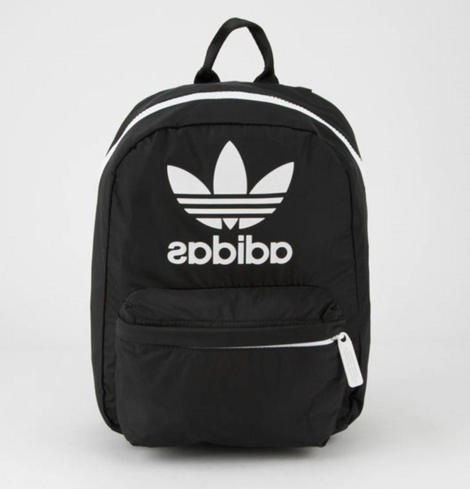 NEW MINI COMPACT BAG #5145051