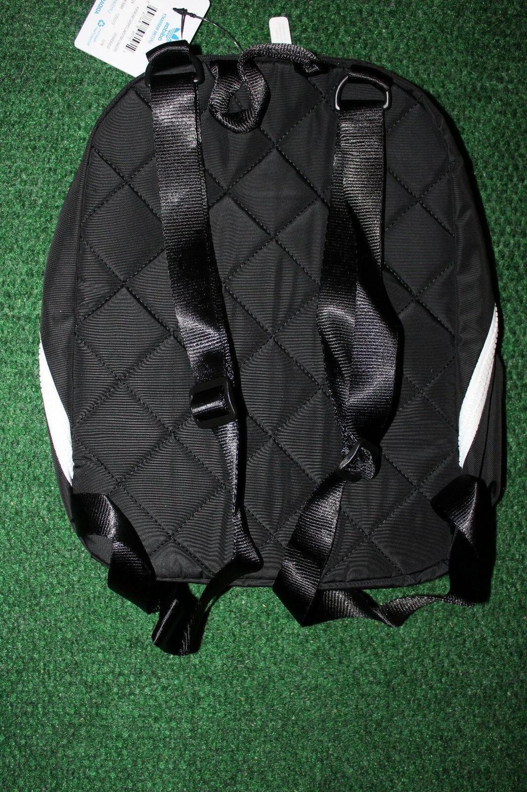 NEW ADIDAS ORIGINALS MINI BACKPACK BAG #5145051