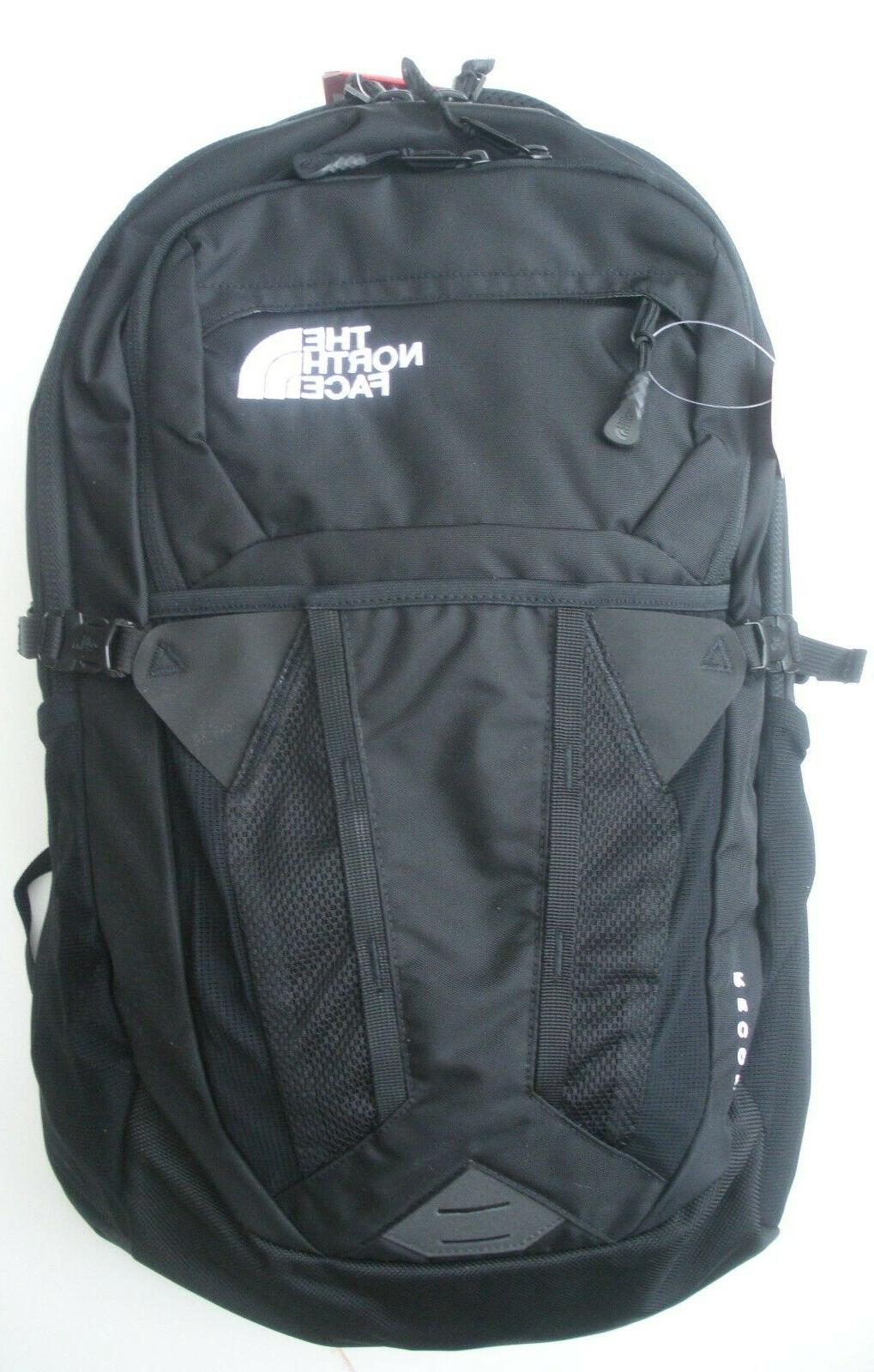 NORTH FACE 3KV1-MGL RECON BACKPACK