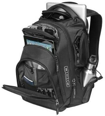 OGIO 411067 Stratagem, Computer Laptop/MacBook Pro Backpack,