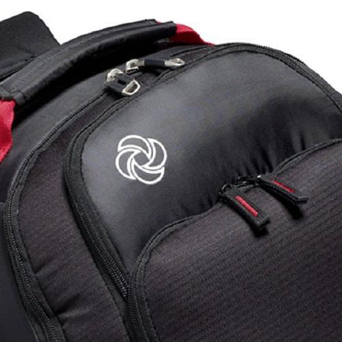 Samsonite Backpack,