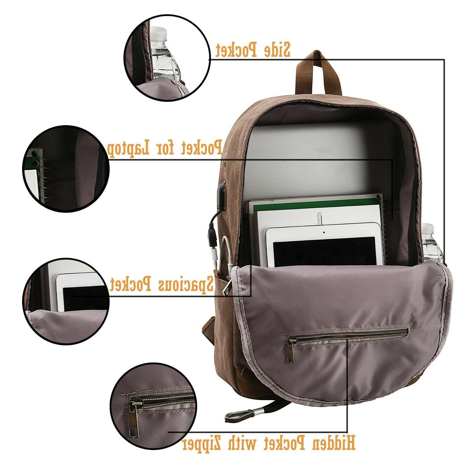 Heavy Backpack Lightweight Designer By