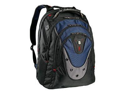 "SwissGear IBEX - Notebook carrying backpack 17"" #GA-7316-06F"
