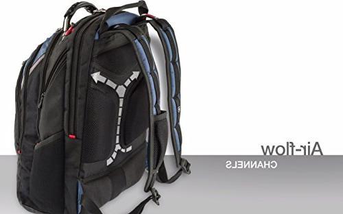 SwissGear Wenger Ibex Backpack