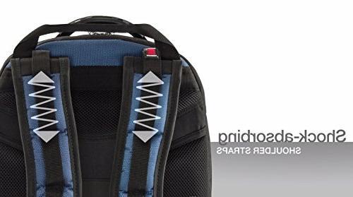 SwissGear Wenger Backpack