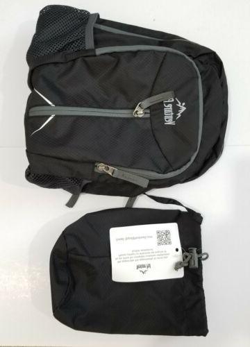 Venture Durable Hiking Backpack