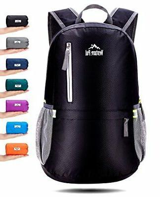 Venture Pal 25L Travel Backpack Durable Packable Lightweight