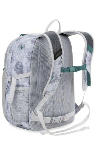 JanSport AGAVE Laptop Backpack Women's