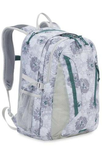 JanSport Backpack - Women's