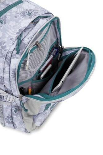 JanSport Backpack -