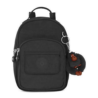 alber 3 in 1 convertible mini bag