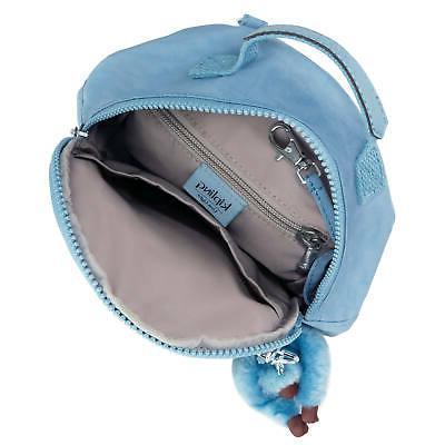 Kipling Alber Convertible Mini Bag Backpack