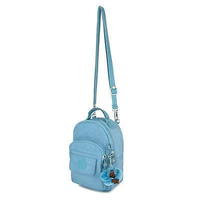 Kipling 3-In-1 Mini Backpack