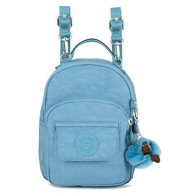 Kipling Alber Mini Bag Backpack
