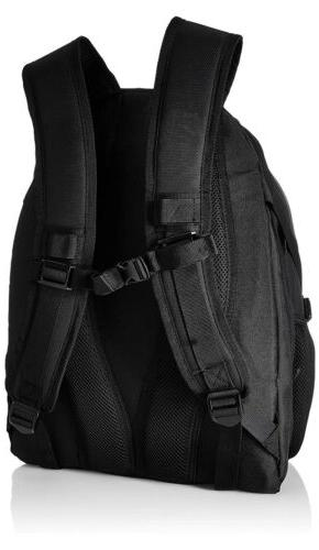 🔥 Amazon Backpack - for Excursions or Back School