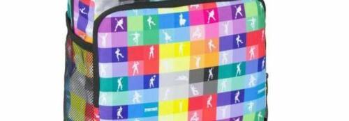 FORTNITE Backpack Inch Dancing
