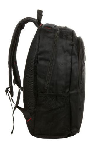 Anti-Theft Travel Laptop Waterproof Backpack School Bag