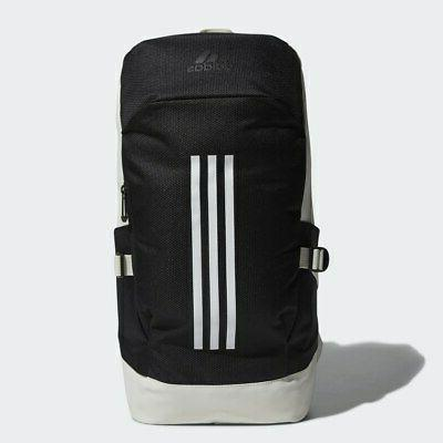 adidas Backpack 20L