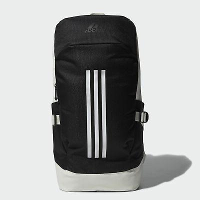 backpack 20l men s