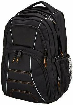 AmazonBasics Backpack for