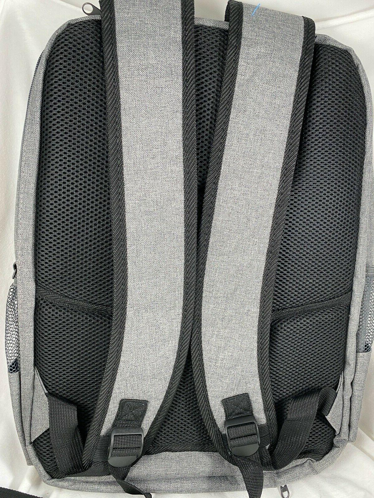 Computer Daypack On